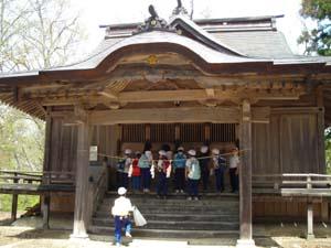2009.05.01ogawa2_03.jpg