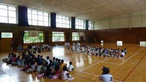 2011.07.25ogawa02.JPG